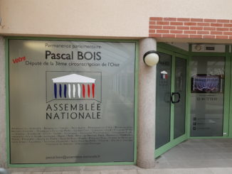 permanence parlementaire pascal bois oise